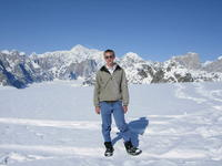 Name: alaska_mckinley_060.jpg