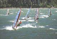 Name: windsurfers.jpg