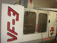 Name: winner 130.jpg
