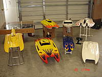 Name: LAZER 40 001.jpg