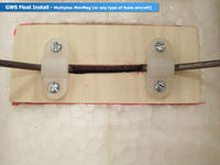 Name: installing_floats_7.jpg