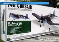 Name: parkzone_f4u_corsair_2.jpg
