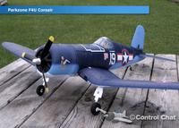 Name: parkzone_f4u_corsair_4.jpg