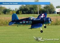 Name: parkzone_f4u_corsair_6.jpg