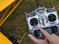 Name: starting-an-rc-airplane-3.jpg