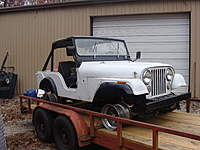 Name: DSC05485.jpg