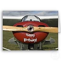 Name: airplane_pilot_happy_birthday_card-p137189464272536977b2ico_400.jpg