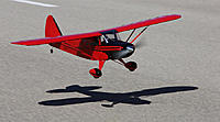 Name: EFL2790_a1.jpg