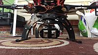 Name: 2015-08-25 16.00.55.jpg