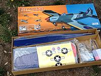 Name: Aircombat Pylon glow 40.jpg