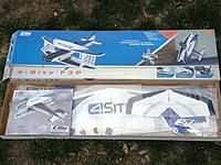 Name: E-Flight 4-site F3P.jpg