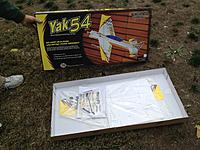 Name: Electrify Yak 54 foamy 3D.jpg
