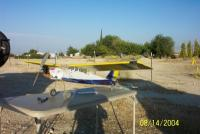 Name: SPAD_SS_EP_III.jpg