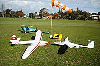 Name: MINIMOA Maiden 3.jpg