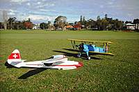 Name: MINIMOA Maiden 4.jpg