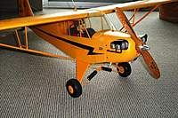 Name: CUB Detail.jpg