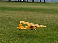 Name: J-3 SCALE TAKE OFF.jpg