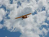 Name: CUB &amp; CLOUDS.jpg