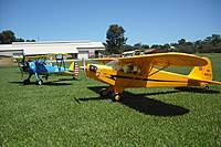 Name: CUB &amp; PT17.jpg
