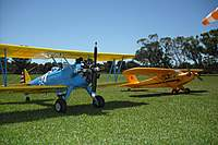Name: CUB & PT17 2.jpg