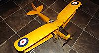 Name: DH82A TIGER MOTH  910MM  HOBBYKING 2011  2.jpg