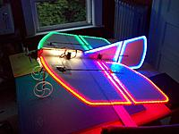 Name: NiteSlab - 7-10-11 - Finished - Lit Up_3521.jpg