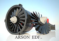 Name: Concept Art 2.jpg