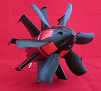 Name: Arson EDF 6 blade configuration.jpg
