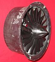 Name: Arson Blade with Byron Fan.jpg