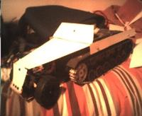 Name: my halftrack 2.jpg