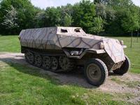 Name: half_track.jpg