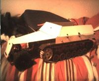 Name: half  track.jpg