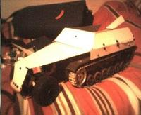 Name: halftrack.jpg