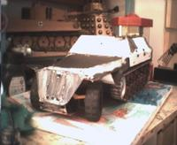 Name: haltrackkk.jpg
