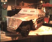 Name: halftrack (silver).jpg