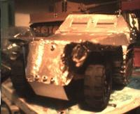 Name: halftrack new front.jpg