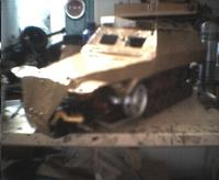 Name: halftrack paint.jpg