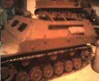 Name: halftrack side.jpg