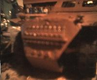 Name: halftrack track.jpg