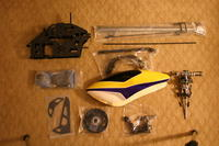 Name: IMG_4612.jpg