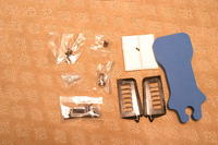 Name: IMG_4623.jpg