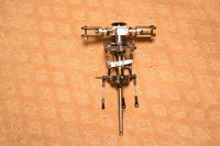 Name: IMG_4619.jpg