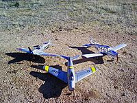 Name: 0218020920.jpg