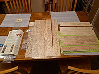 Name: P1010679.jpg