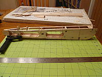 Name: P1010683.jpg