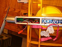 Name: P1010725.jpg