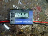 Name: p meter.jpg