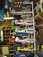 Name: 2nd Plane Rack 003.jpg