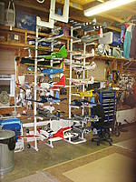 Name: 2nd Plane Rack 001.jpg