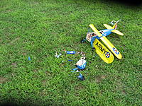 Name: IMG_1800.jpg